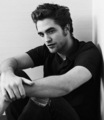 Rob :D - twilight-series photo