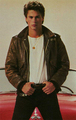 Rob Lowe - the-brat-pack photo