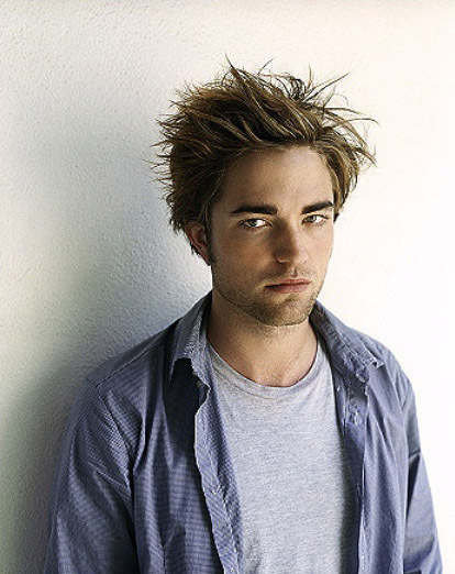Rob :) outtakes