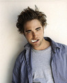 Rob :) outtakes - twilight-series photo