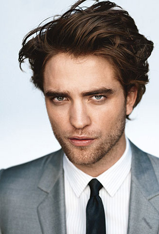 Robert Pattinson vs Ed Westwick fondo de pantalla with a business suit, a suit, and a double breasted suit titled Rob