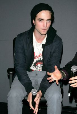 Robert♥