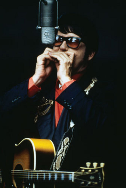 Roy Orbison The Traveling Wilburys 写真 5570268 ファン