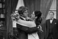 Ryan O'Neal&Ally MacGraw - Love Story