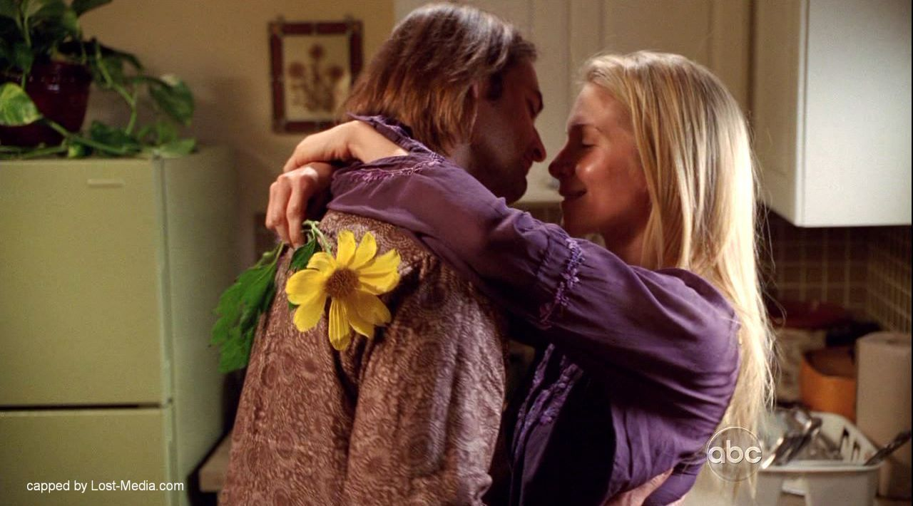 article lost sawyer kate juliet