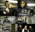 Scream! Keri-Timbaland-Nicole Scherzinger - keri-hilson screencap