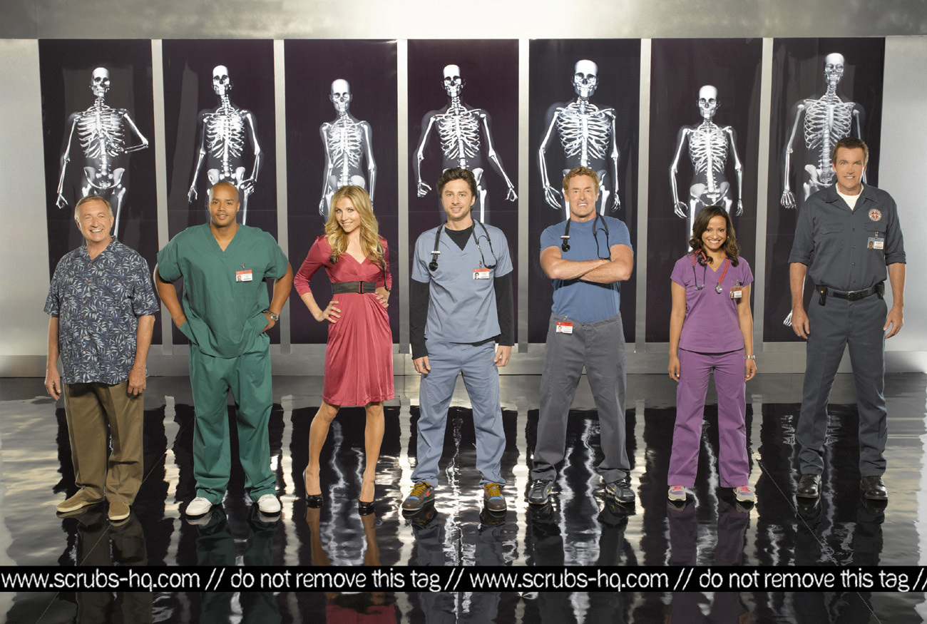 http://images2.fanpop.com/images/photos/5500000/Season-8-Photoshoot-2-scrubs-5597020-1300-875.jpg