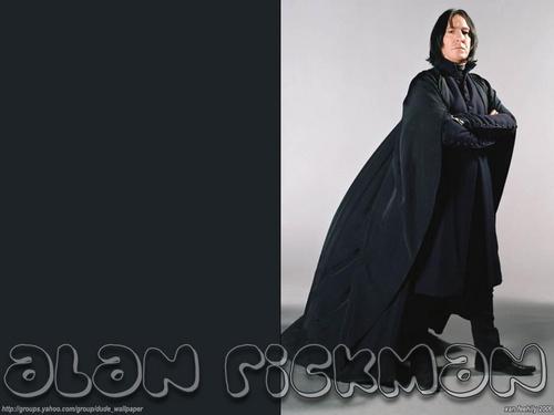 Severus Snape01