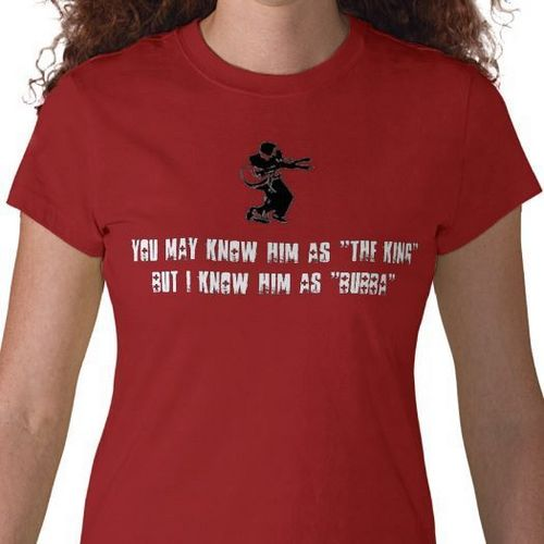 Sookie Stackhouse Related T-Shirts