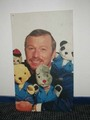 Sooty and Co. - 80s-and-90s-uk-childrens-television photo