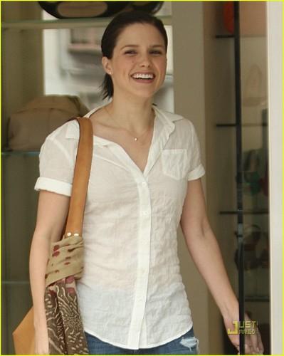 Sophia куст, буш at Madison Boutique