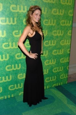 The CW Network Summer TCA Party