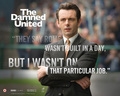The Damned United - michael-sheen wallpaper