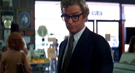 1980 michael caine movie