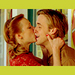 The Notebook Icon