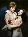 The best of Entertinment photoshoots  - twilight-series photo