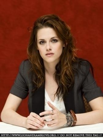 The best of Kristen photoshoots