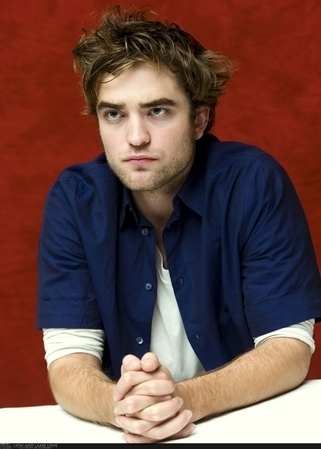 The best of Robert photoshoots
