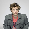 The best of Robert photoshoots  - twilight-series photo