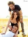 The best of Vanity Fair Magazine photoshots - twilight-series photo