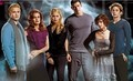 TheCullens - twilight-series photo