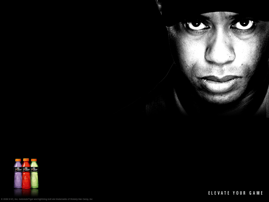 TIGER WOODS - TIGER WOODS Wallpaper (5572449) - Fanpop