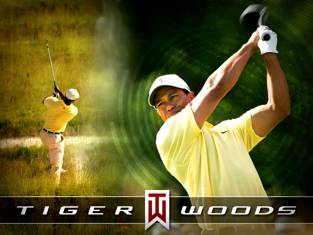 Tiger woods tiger woods wallpaper 5572454 fanpop - Tiger woods desktop wallpaper ...