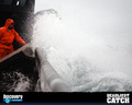 Time Bandit - deadliest-catch wallpaper