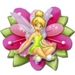 Tinkerbell Icon - disney-fairies icon