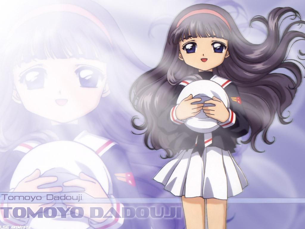 Desenho, anime, mangá,infantil, criança, cartas clow, kero, tomoyo dadouji