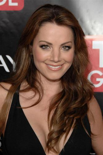 Tv Guide's 6th Annual Emmy After Party
