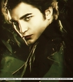 Vampire - twilight-series photo