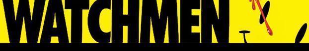 The watchmen movie mediafire