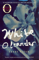 White oleander - janet-fitch photo