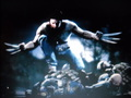 Wolverine- - x-men-origins-wolverine photo