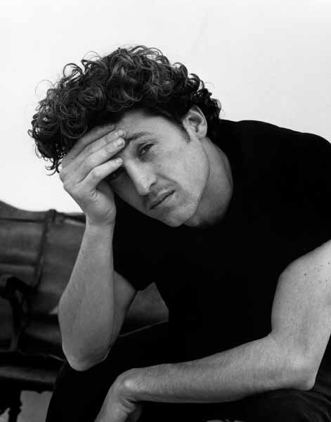Young Patrick D Patrick Dempsey Photo 5594920 Fanpop