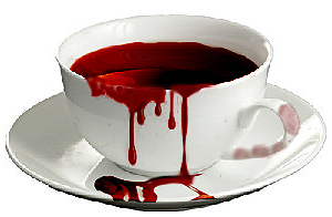 how about a cup