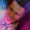 kris is the best right? - kris-allen Icon