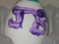 my jb easter egg