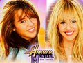 nini - hannah-montana-the-movie photo