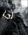 princess of the shadows