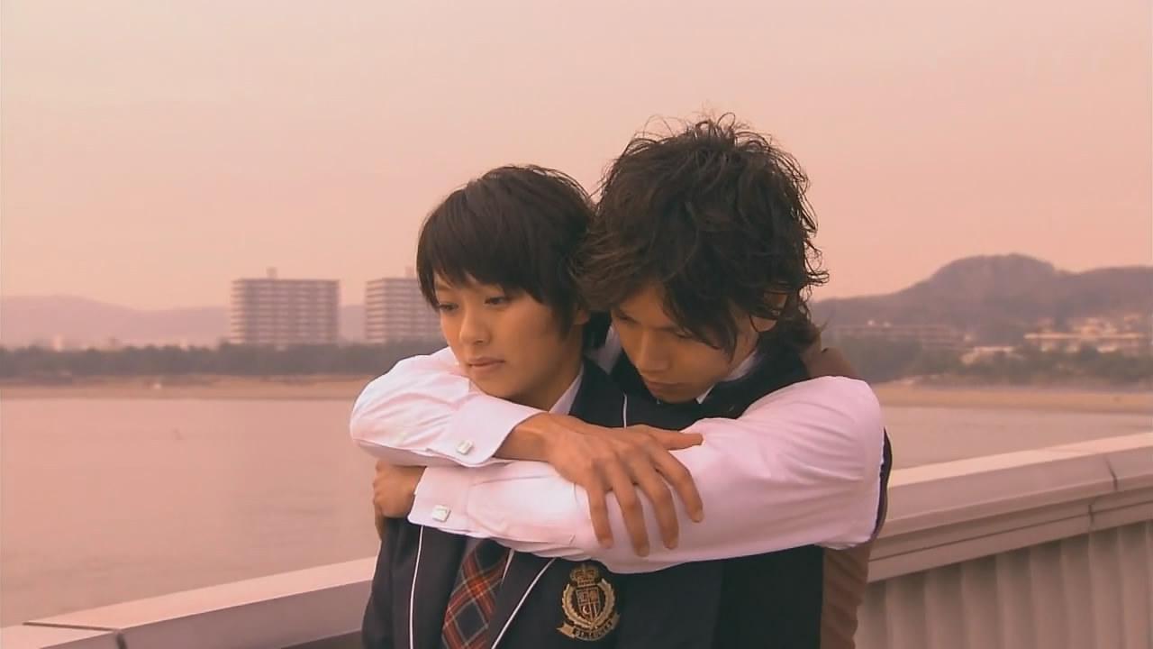 Mei-chan no Shitsuji (j-drama) images screen HD wallpaper ...