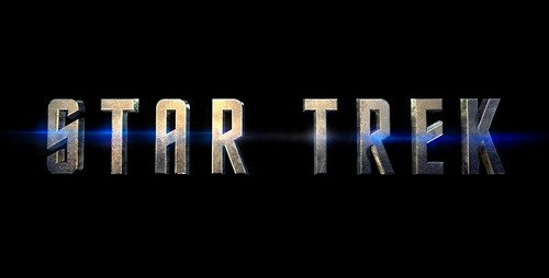 star trek xi  - star-trek-2009 Screencap