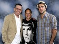 stxi stars - star-trek-2009 photo