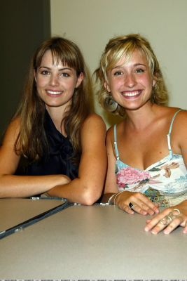 2004 San Diego Comic-Con International