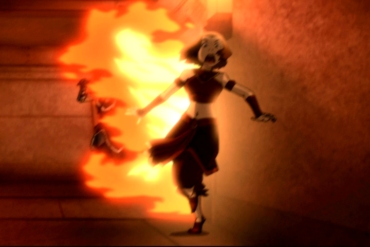 Into the inferno screencap avatar the last airbender 5663141 720 480