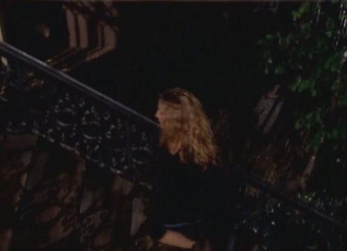 gianna michaels sex teatchr sex gef