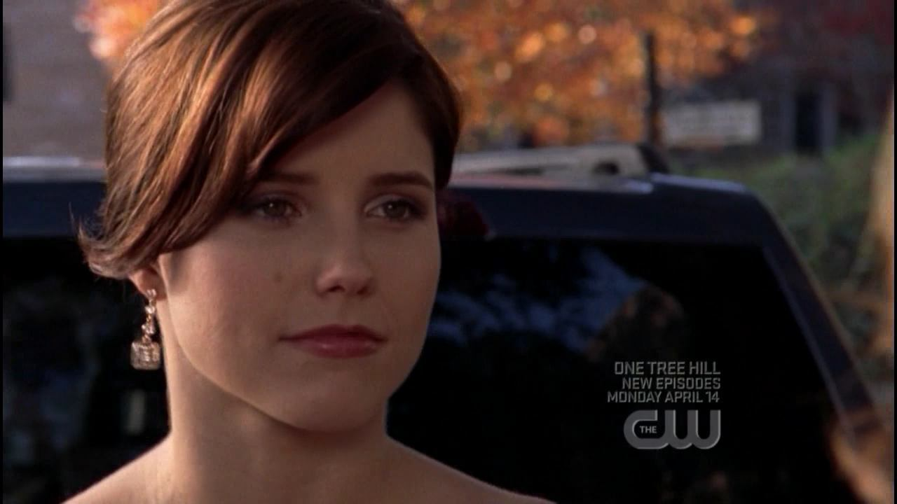 One tree hill interracial fanfiction