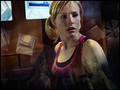 A Trip to the Dentist - veronica-mars wallpaper
