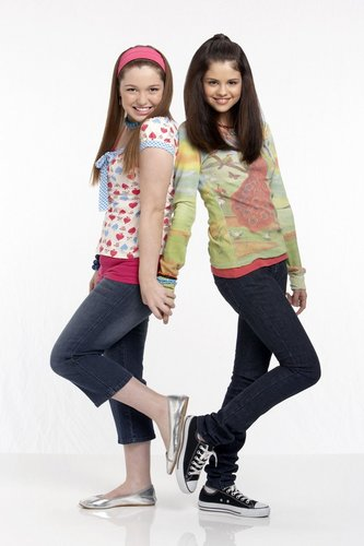 A;ex and Harper
